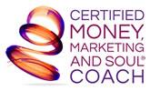 Certified Money Marketing Soul Coach