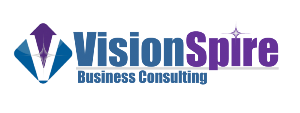 VisionSpire Business Consulting